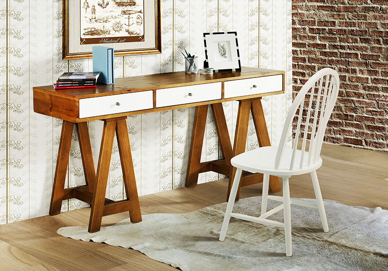 escrivaninha office - 45off
