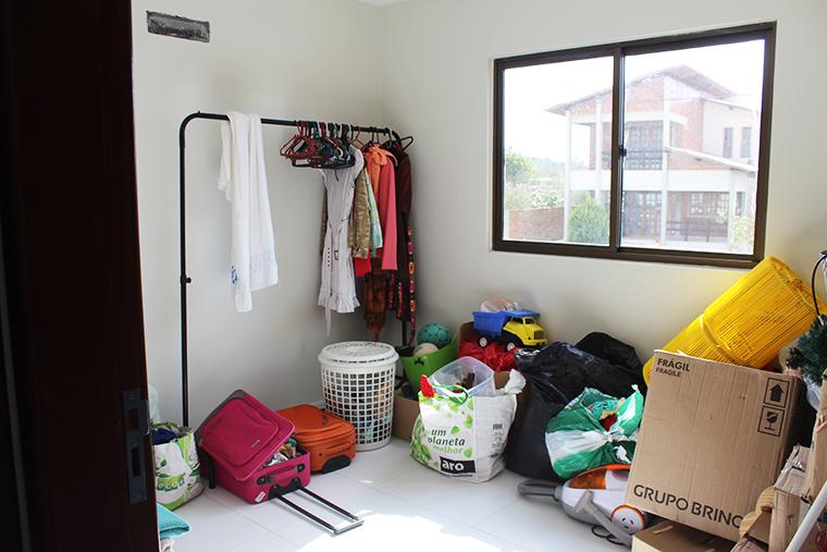 o antes do quarto de hospede (2)