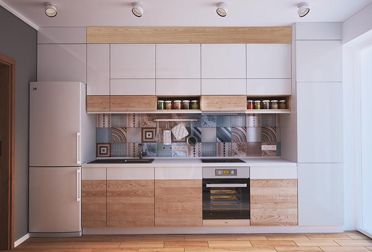 projeto apartamento pequeno4