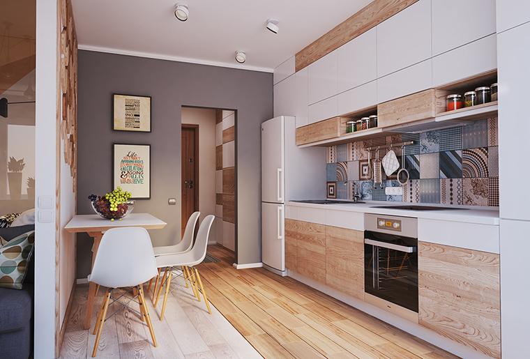 projeto apartamento pequeno5