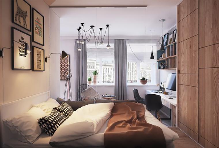projeto apartamento pequeno6