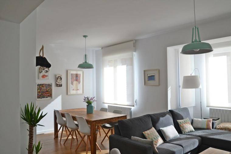 sala de estar e jantar integrados2