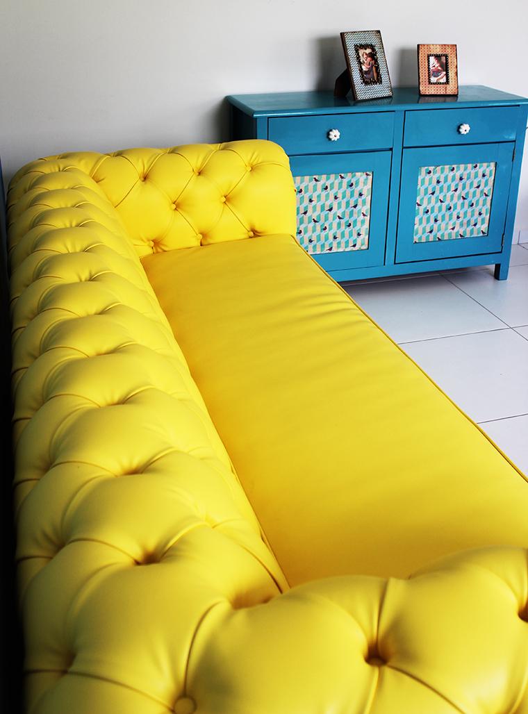 sofá ana medeiros2