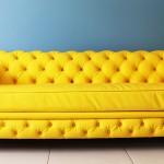 sofá ana medeiros