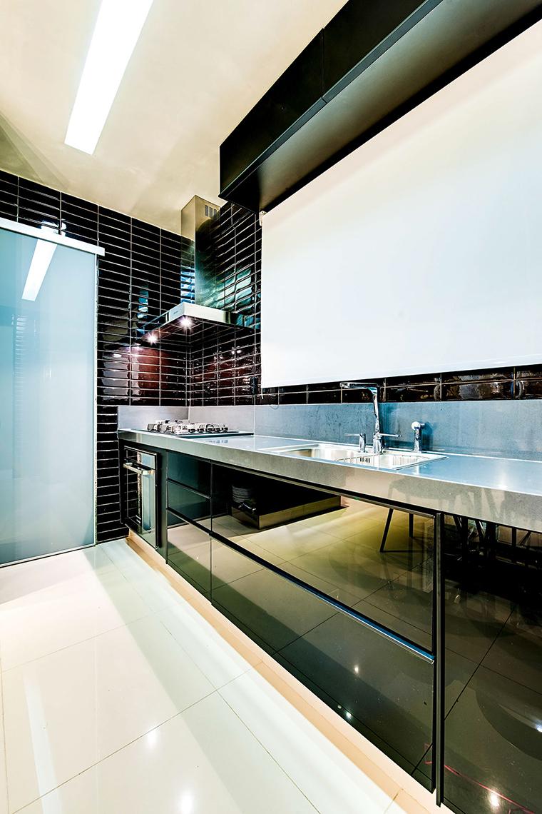 apartamento design 10