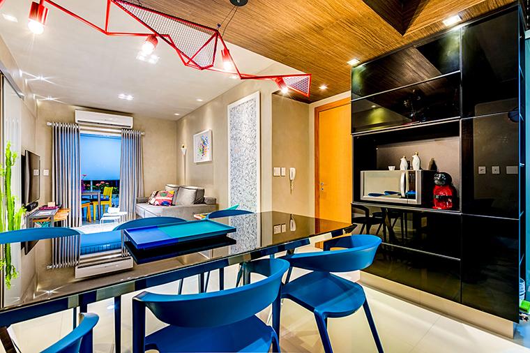 apartamento design 11
