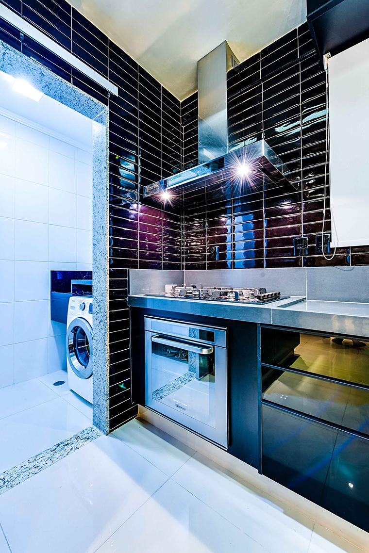 apartamento design 12