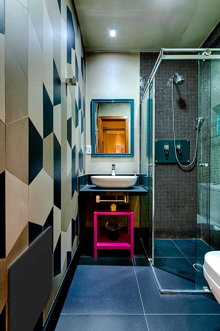 apartamento design 13