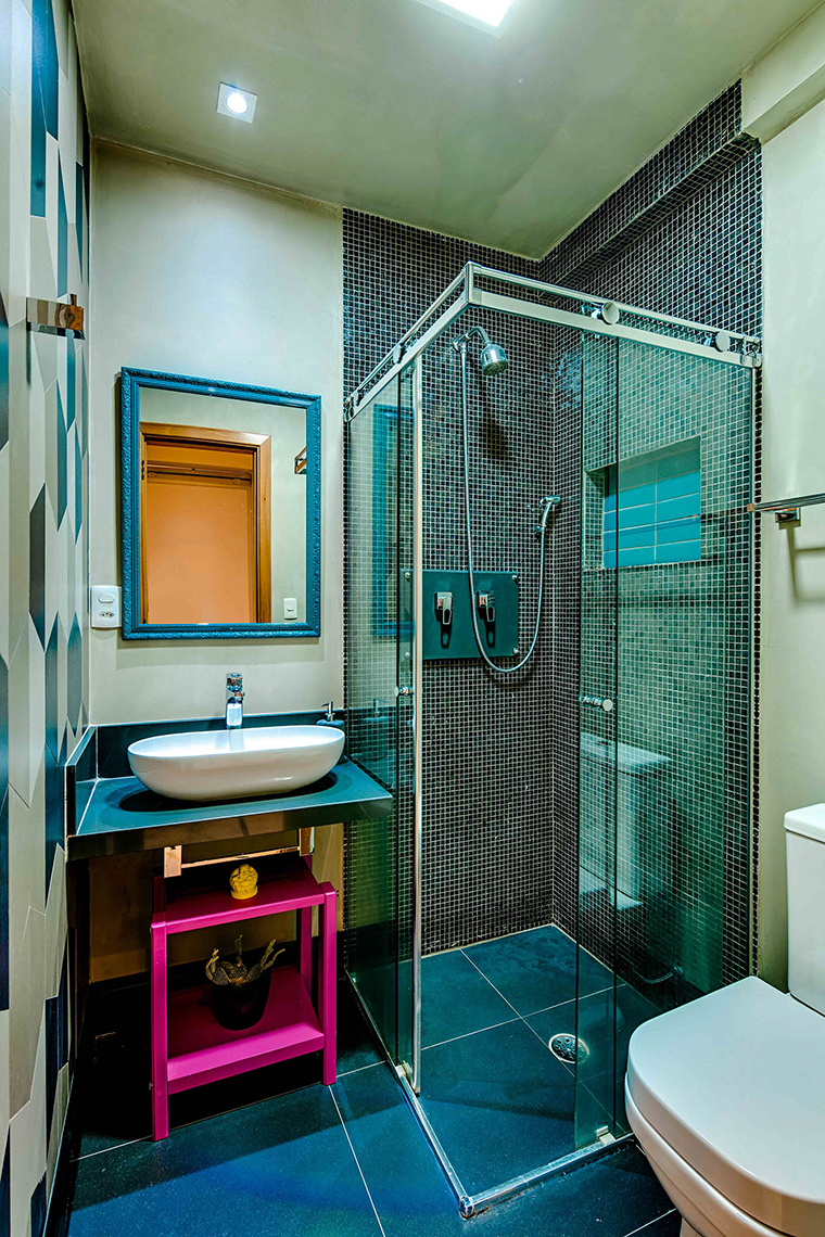 apartamento design 14