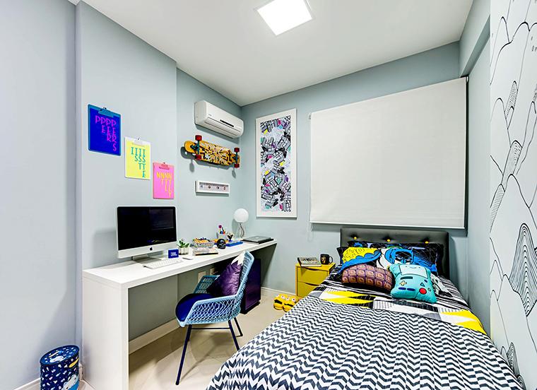 apartamento design 15