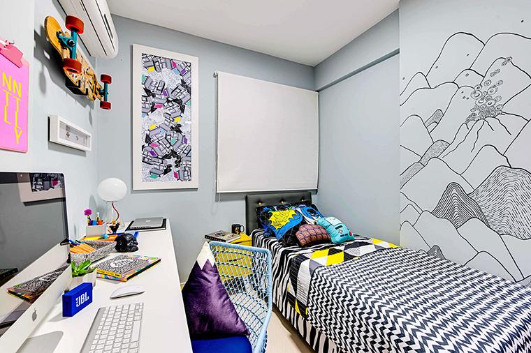 apartamento design 16