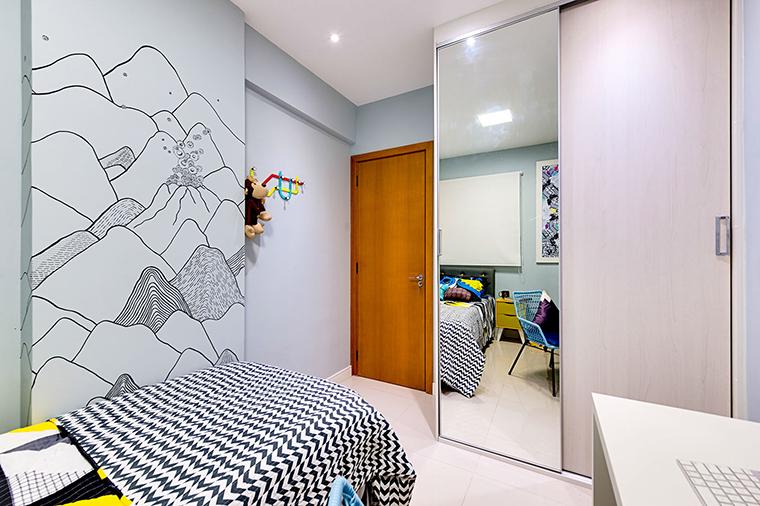 apartamento design 17
