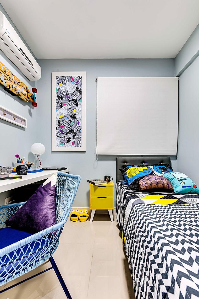 apartamento design 18