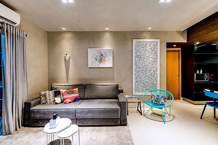 apartamento design 2