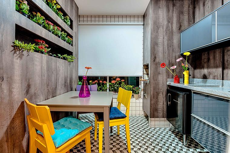 apartamento design 20