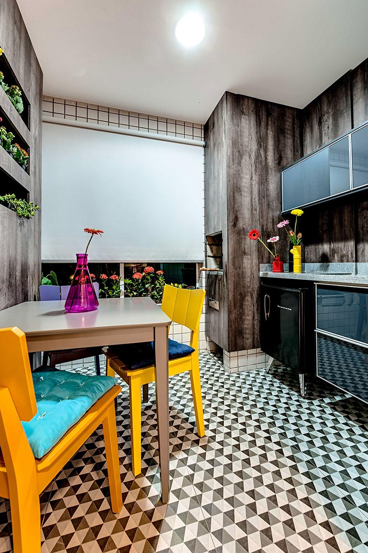 apartamento design 21