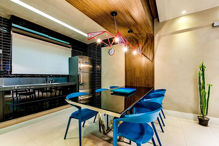 apartamento design 23