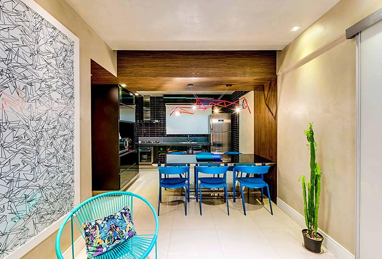 apartamento design 3