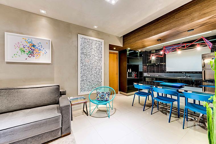 apartamento design 4