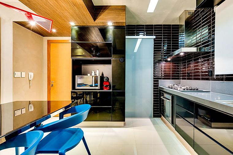 apartamento design 6