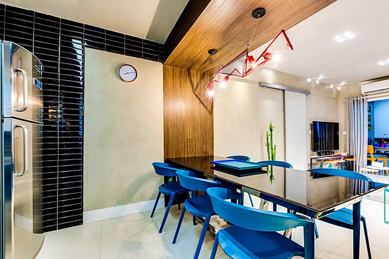 apartamento design 7