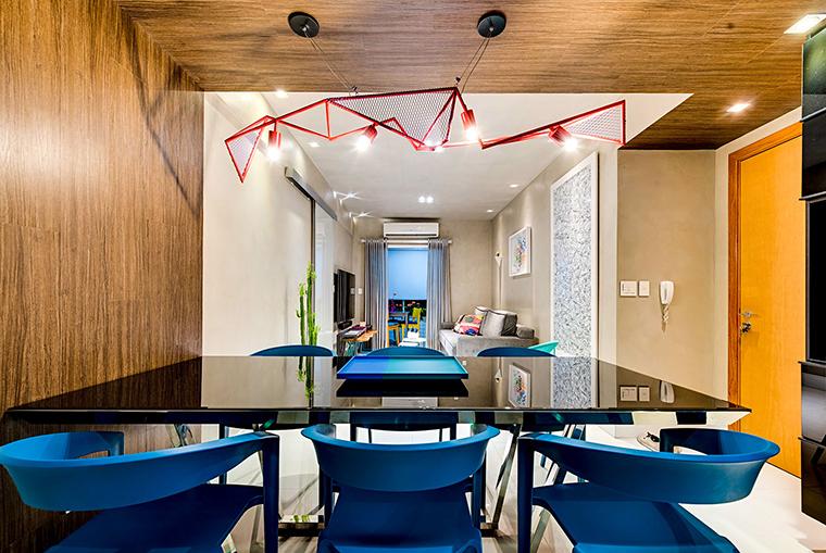 apartamento design 9