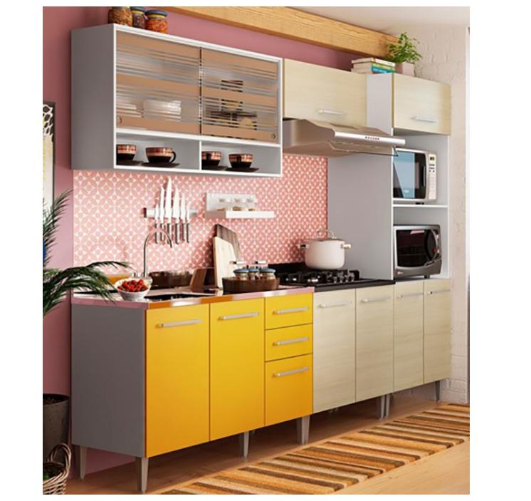 cozinha-completa-22
