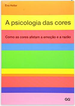 cores 4
