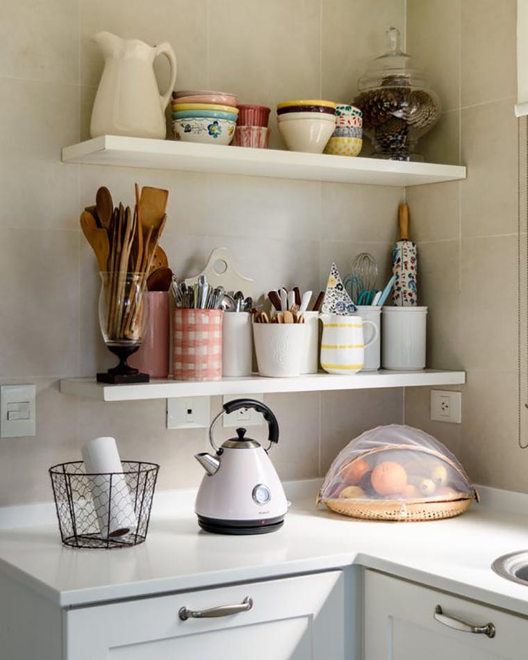 cozinha iluminada1