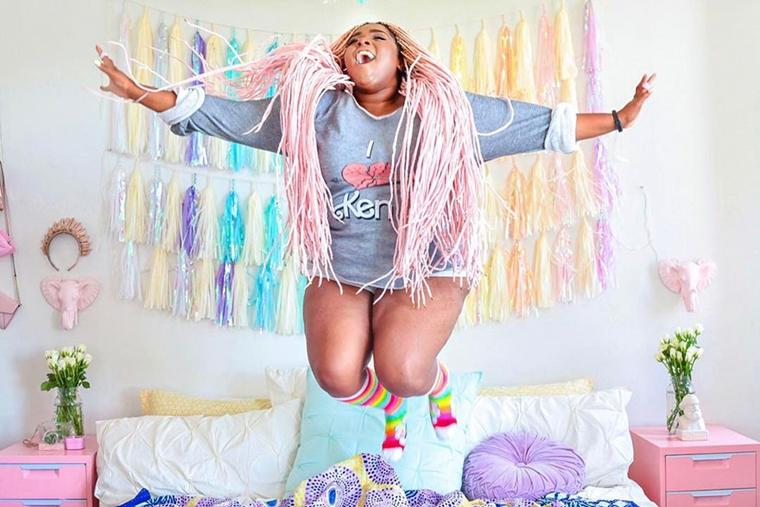 apartamento colorido unicornio10
