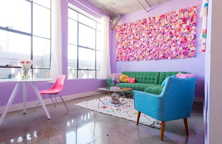 apartamento colorido unicornio2
