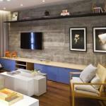 Apartamento de jovem casal PKB - APE BRUNO 02 (13 of 33)