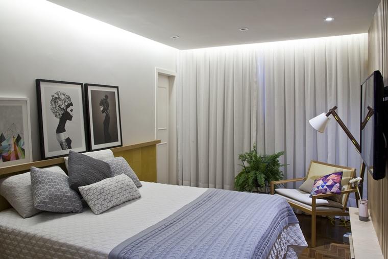 Apartamento de jovem casal PKB - APE BRUNO 02 (26 of 33)