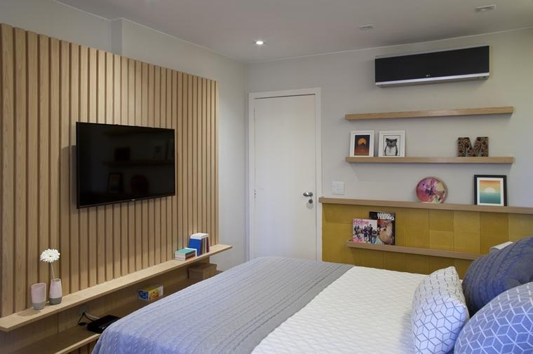 Apartamento de jovem casal PKB---APE-BRUNO-02-27-of-33_5000