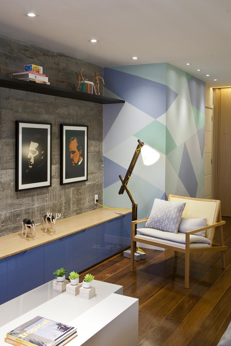 Apartamento de jovem casal PKB - APE BRUNO 02 (3 of 33)