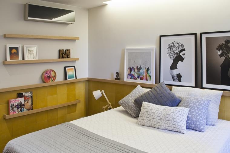 Apartamento de jovem casal PKB - APE BRUNO 02 (30 of 33)