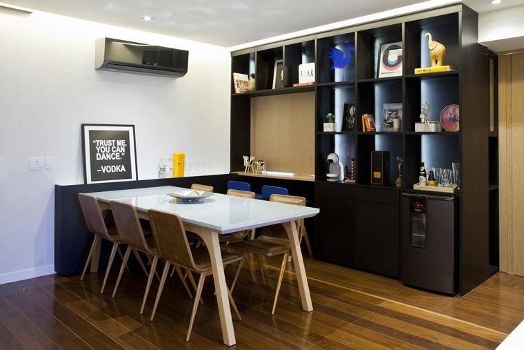 Apartamento de jovem casal PKB---APE-BRUNO-02-7-of-33_5000 (1)