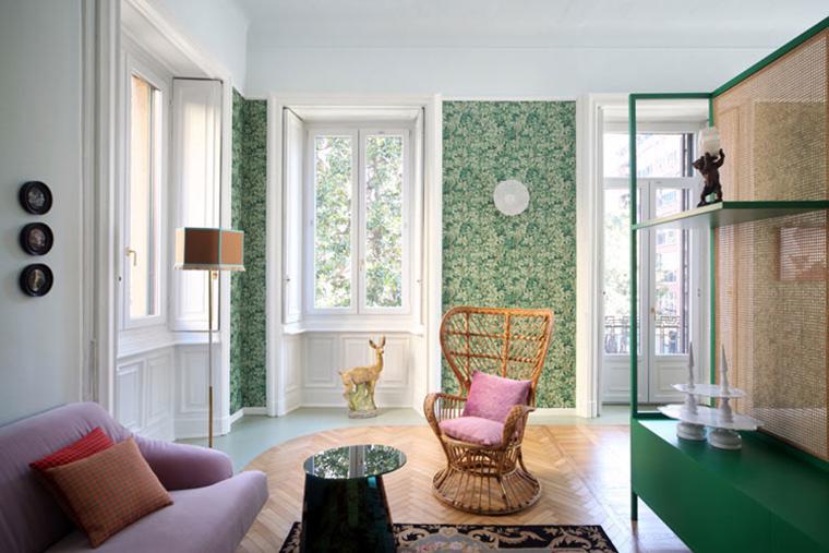 apartamento verde1