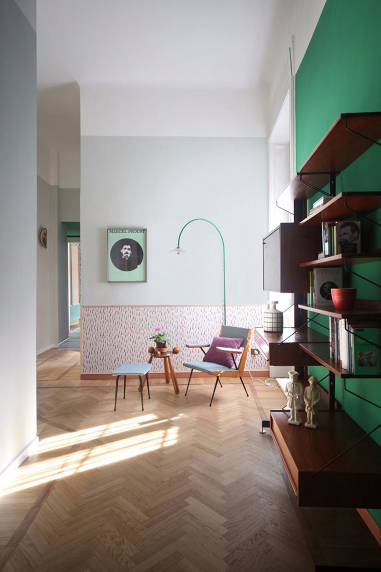 apartamento verde2