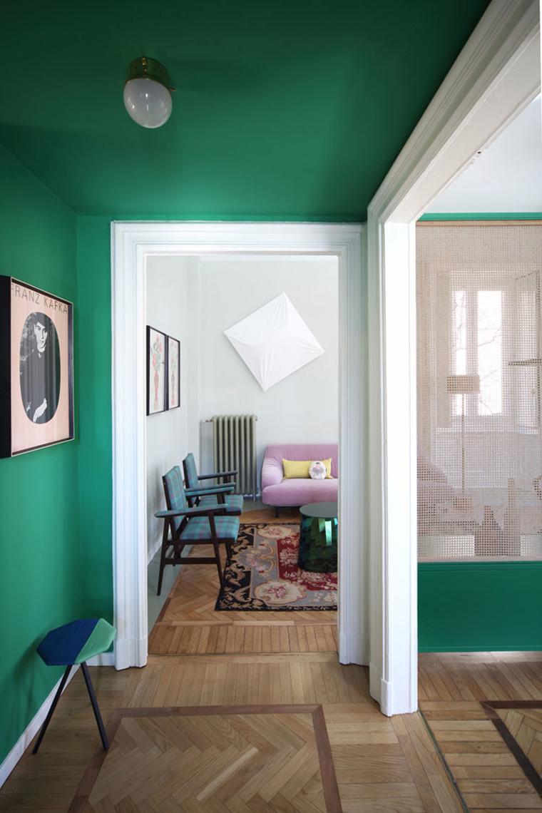 apartamento verde3
