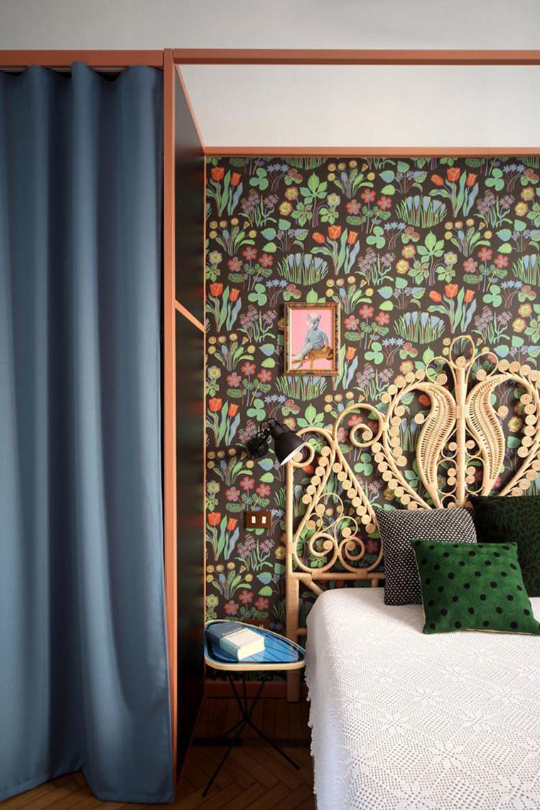 apartamento verde4