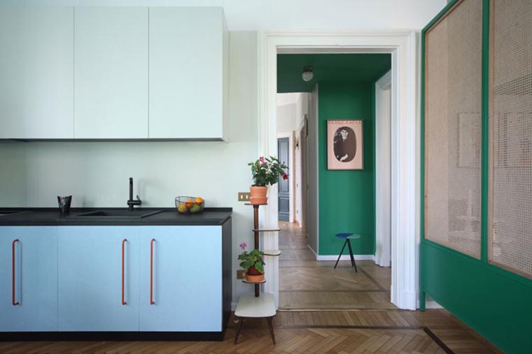 apartamento verde6