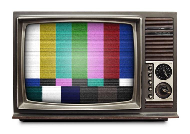 programas de decoração na tv